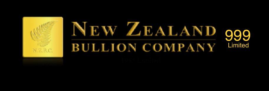 NZ Bullion
