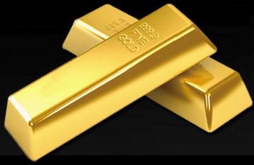 Picture of We Sell & Buy Gold Bullion 999! Bars&Coins&Rounds!